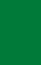 teds-logo-green